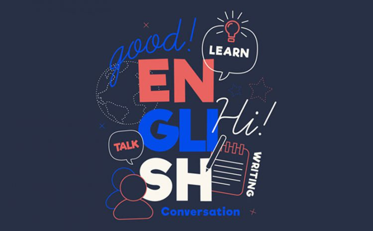 Starting The new Online Intensive IELTS Course